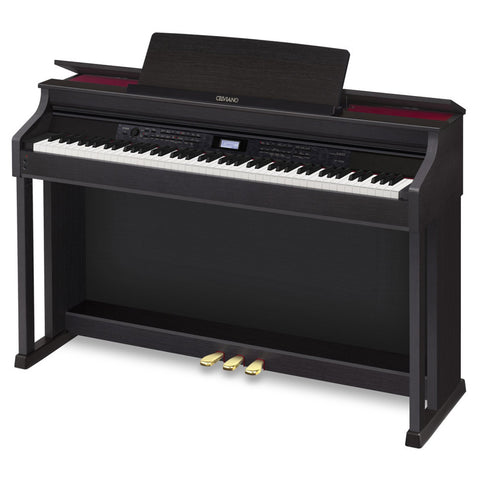 Casio Celviano Digital Piano  AP-650M