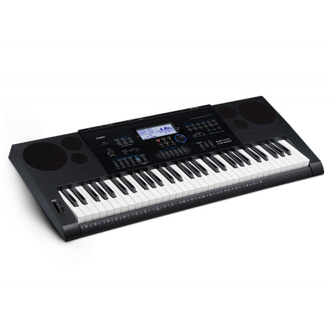 Casio Standard Keyboard  CTK-6200