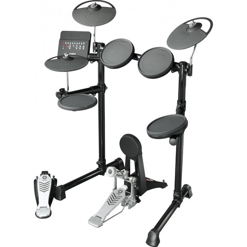 Yamaha  Electronic Drum Set DTX450K