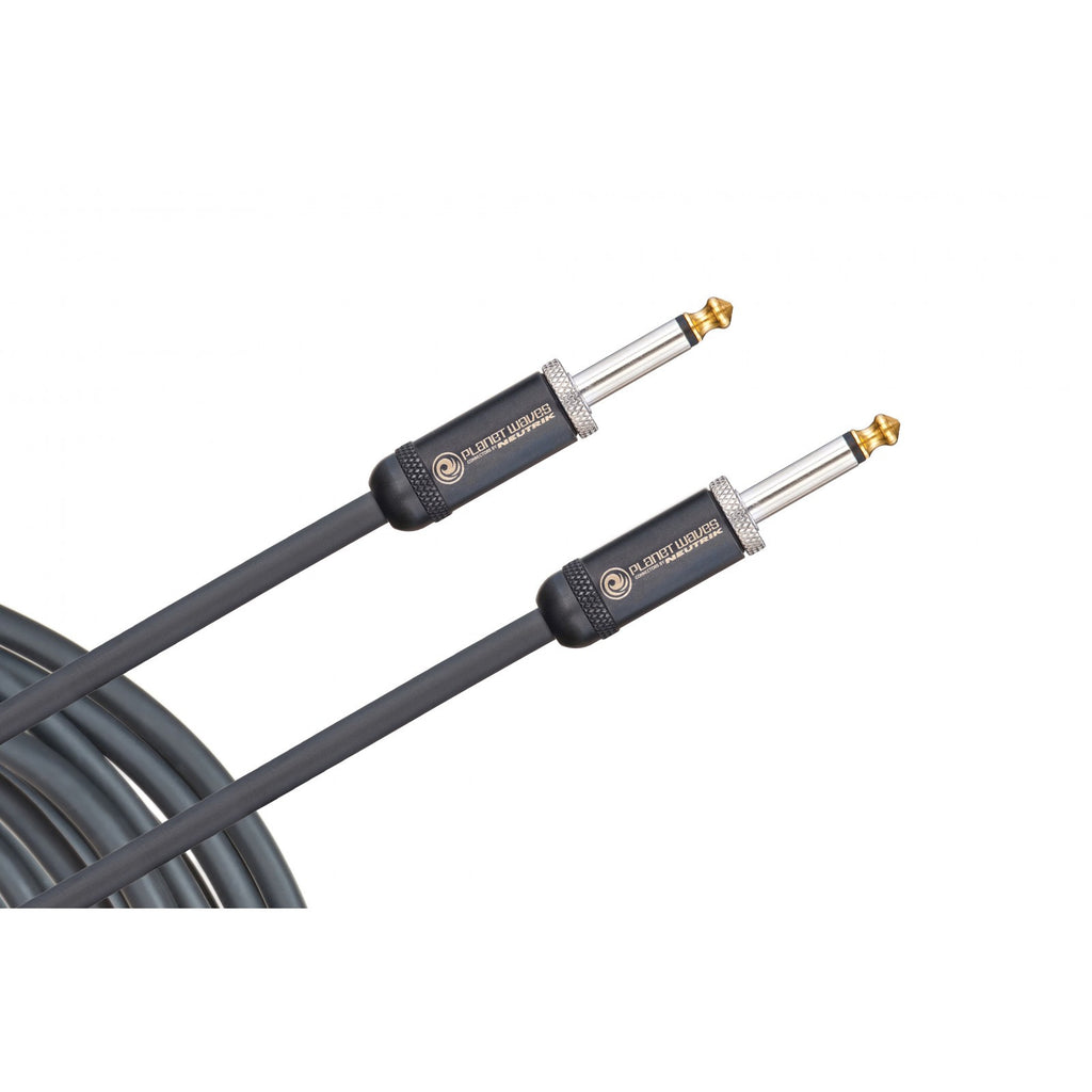 Planet Waves American Stage Instrument Cable  PW-AMSG-15  15 feet