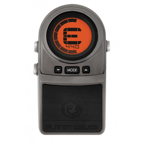 Planet Waves   PW-CT-11 TRU-STROBE PEDAL TUNER