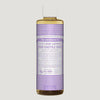 Dr. Bronner's Liquid Soaps-Home Accessories-Queenswood-Lavender-237ml-Brassica Mercantile