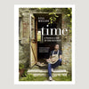 Time: A Year and a Day in the Kitchen-Books & Stationery-Gardners-Brassica Mercantile