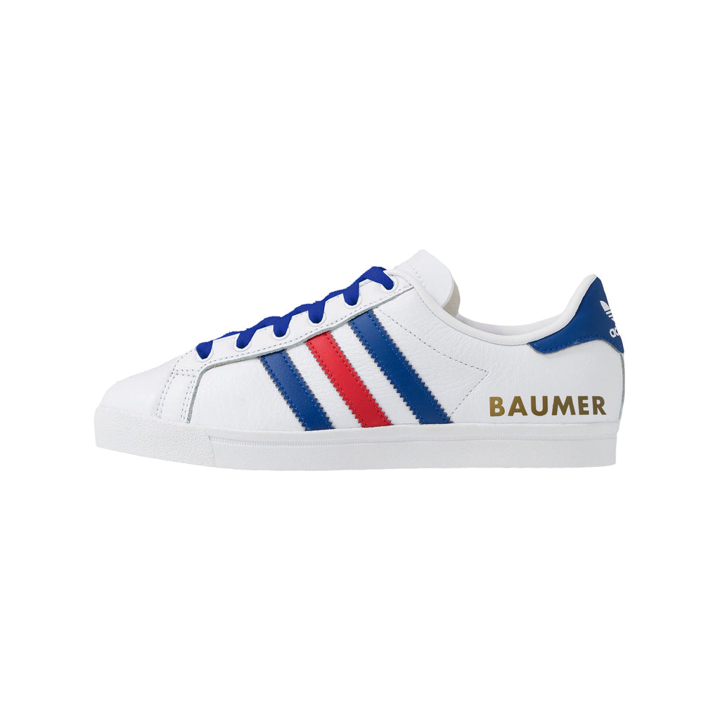 Adidas Baumer Shoes Limited Edition
