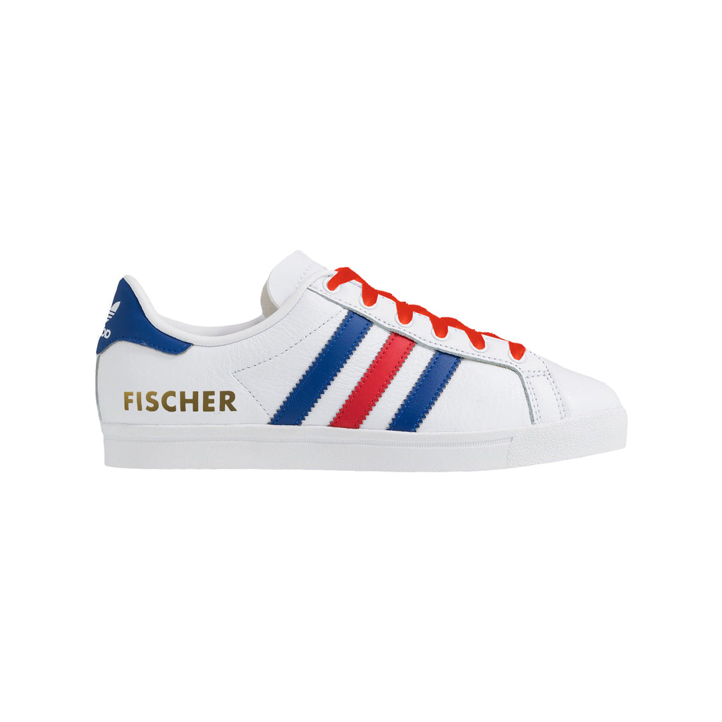 Adidas Fischer Shoes Limited Edition