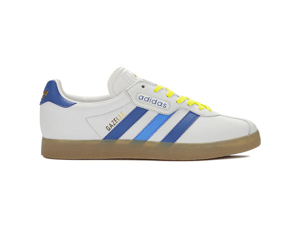 Adidas Gazelle Super Zissou Trainers Limited Edition