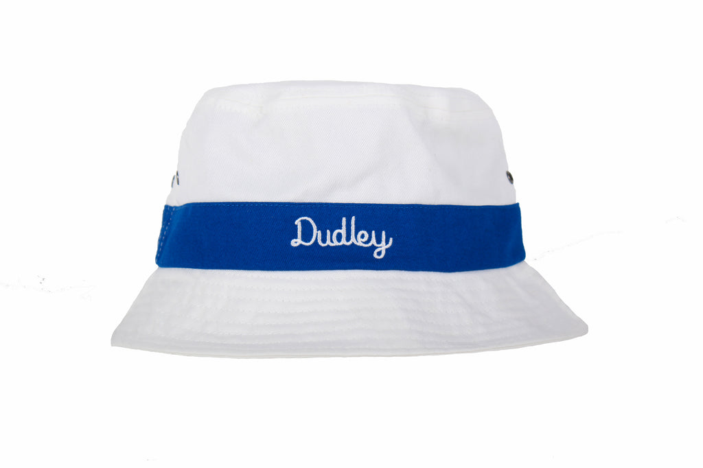 Dudley Bucket Hat The Royal Tenenbaums
