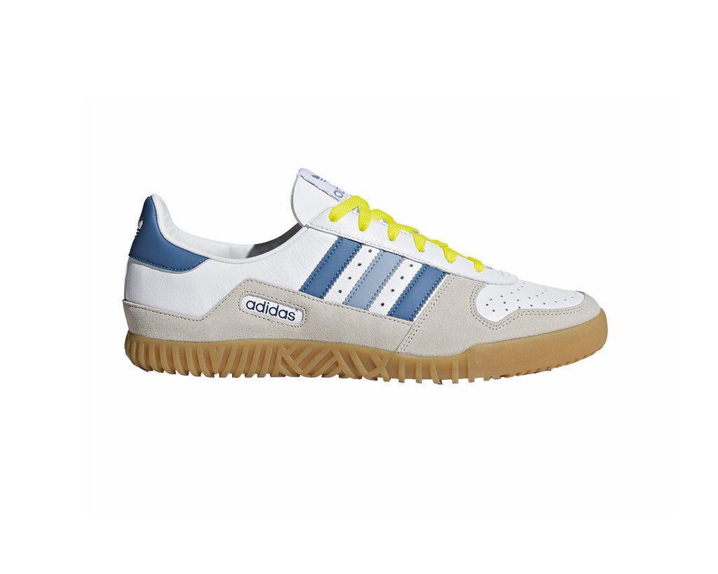 Adidas Indoor Comp SPZL Zissou Shoes