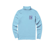 Klaus Turtleneck Team Zissou