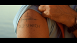 Jacqueline Deep Search Tattoo Life Aquatic With Steve Zissou - Wes-Anderson.com  - 2