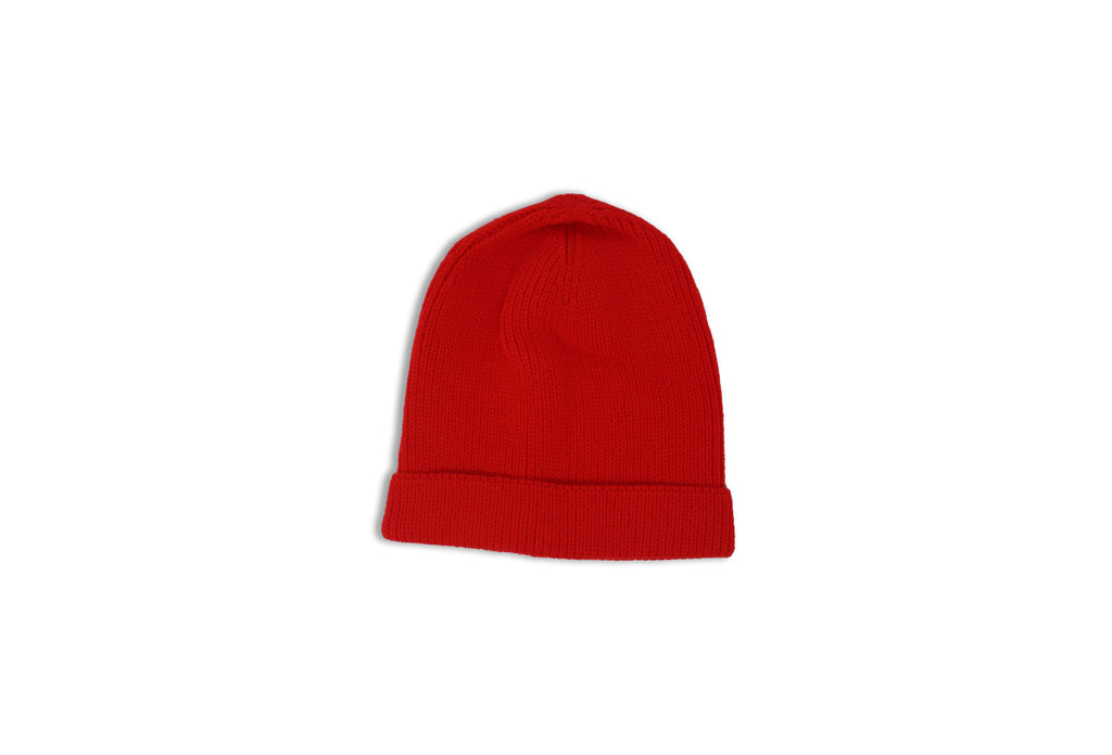 Steve Zissou Beanie The Life Aquatic With Steve Zissou
