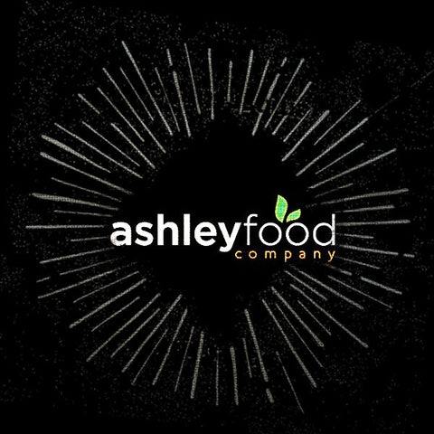 Ashley Foods