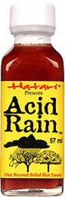 Acid Rain Hot Sauce Mini