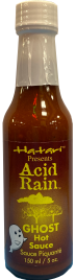 Acid Rain Ghost Pepper Hot Sauce