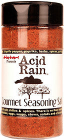 Acid Rain Gourmet Seasoning Salt