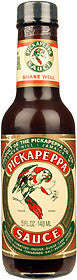 Pickapeppa Original Pepper Sauce