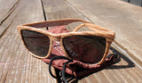 Hardywood Nectar Sunglasses