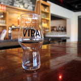 Hardywood VIPA Glass