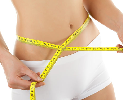 10 tips to reduce measurements with our Everyday Body Shapers