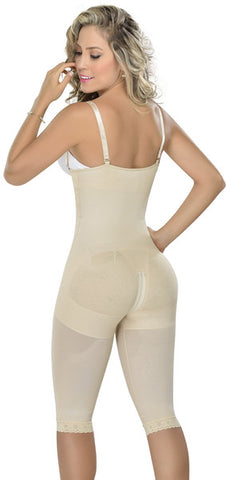 Compression Girdle