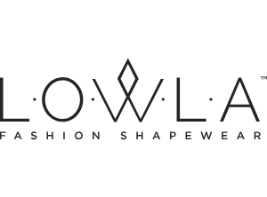 lowla fashion shapewear