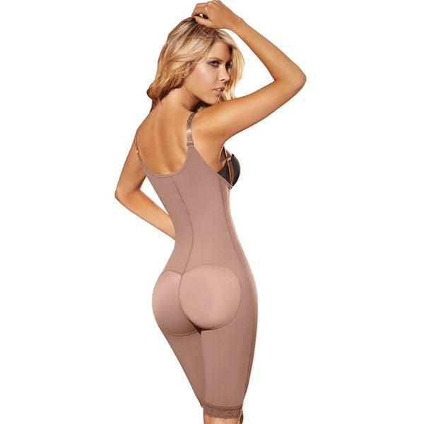 Ann Chery 5147 Isabella Fajas Colombianas Girdles for Women
