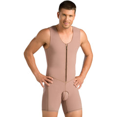 Fajas DPrada 11016 | Colombian Body Shaper for Men