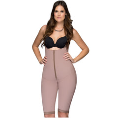 Fajas DPrada 153 | Post Surgery Shapewear - Shapes Secrets