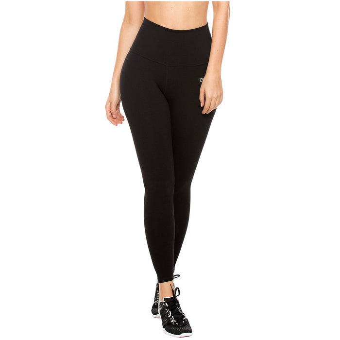 Flexmee 946003 Leisure Leggings  Activewear Workout Pants Trousers