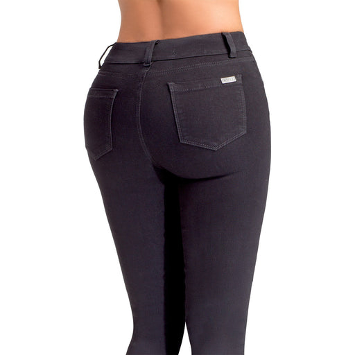 LOWLA 218300 Slimming Pants