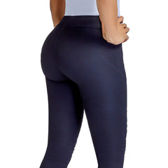 Lowla 249365 | Jeggings Colombianos de Compresión