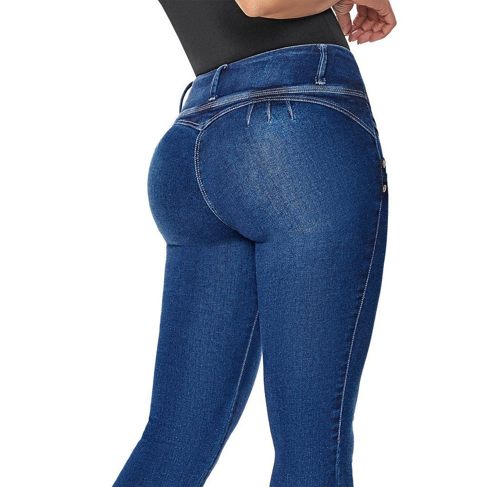 Laty Rose 2016 Butt Lift Jeans