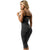 Laty Rose 21998 Faja Body Strapless Control Full Body Shaper