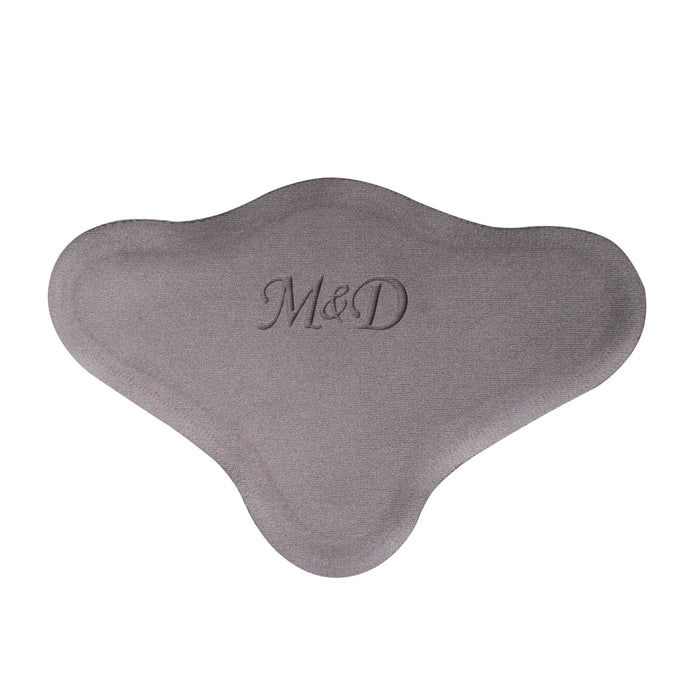Lumbar Board MYD 016 | Post Surgery Lumbar Molder BBL | Liposuction Backboard for Fajas Colombianas Shapewear