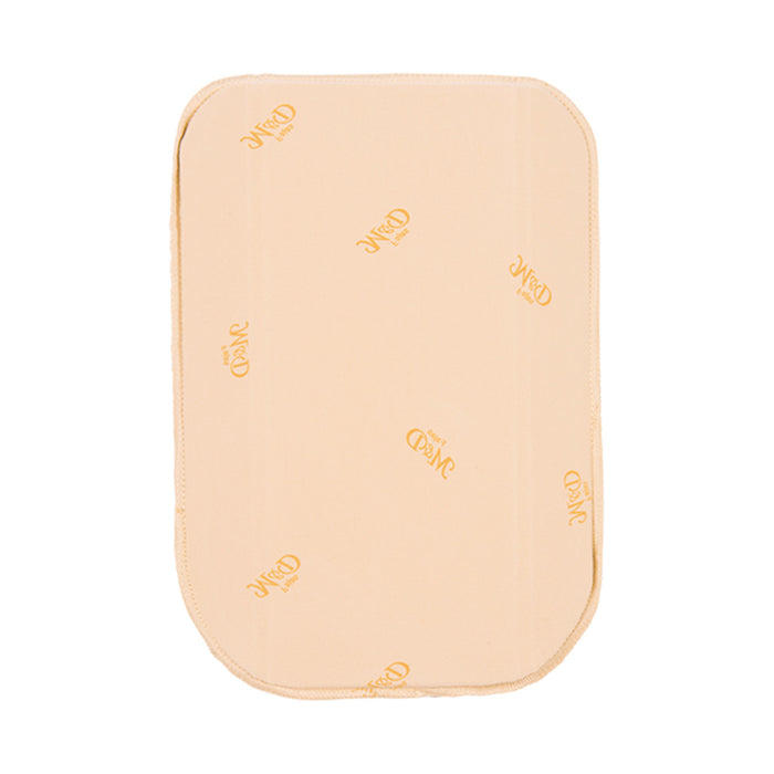 Ab Board MYD 0103 | Post Surgery Liposuction Tummy Tuck Abdominal Compression Board