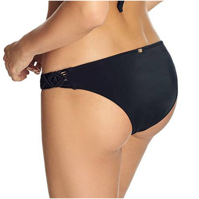 PHAX BF11350333 Low Cut Cheeky Bikini Bottoms