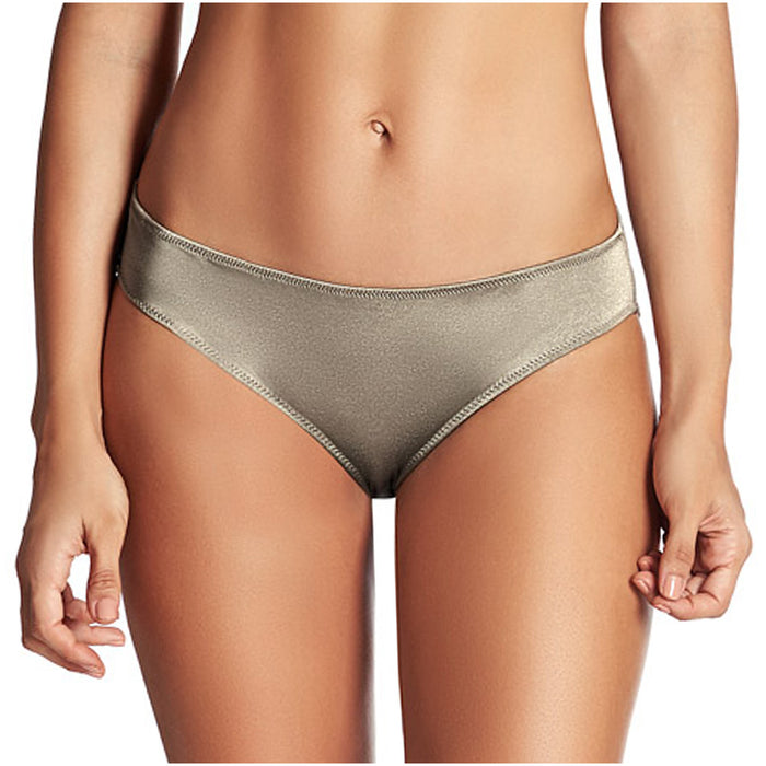 PHAX BF16350020 Full Coverage Bikini Bottoms