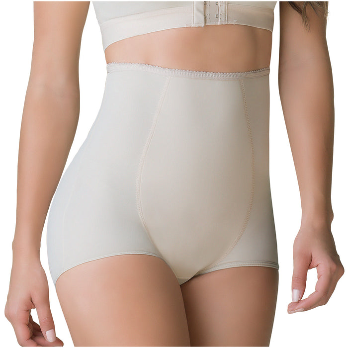 Romanza 2012 High Waist Maternity Tummy Control Shapewear Shorts