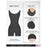Fajas Salome 0217 | Body Shaper for Women - Shapes Secrets