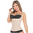 Fajas Salome 0313 | Colombian Faja Waist Trainer Vest Tummy Control Compression Garment for Women | Colombian Body Shaper for Daily Use