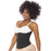 Fajas Salome 315-1 Tummy Control Shapewear for Women Everyday Use Colombian Fajas for Dresses