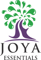 Joya Essentials is provider for premium quality pure essential oils. 
