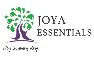 Discover premium quality essentia oils for affordable self care and wellness. Browse our wild crafted 100% pure essential oils. Shop now!