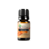 Orange (sweet) Essential Oil | 100% Pure Essential Oil - JOYA ESSENTIALS