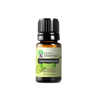 Lemongrass Essential Oil | 100% Pure Essential Oil - JOYA ESSENTIALS