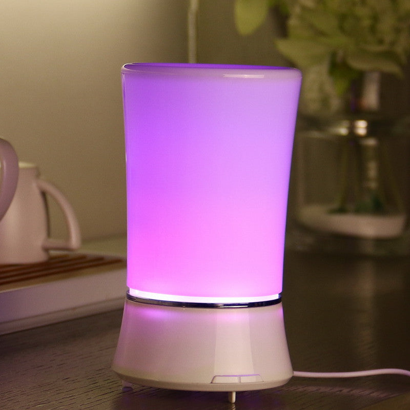 ESSENTIAL OIL DIFFUSER - JOYA ESSENTIALS