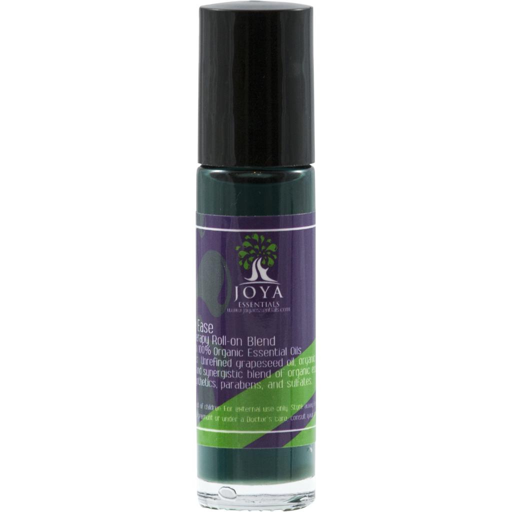 Allergy Ease Roller Blend