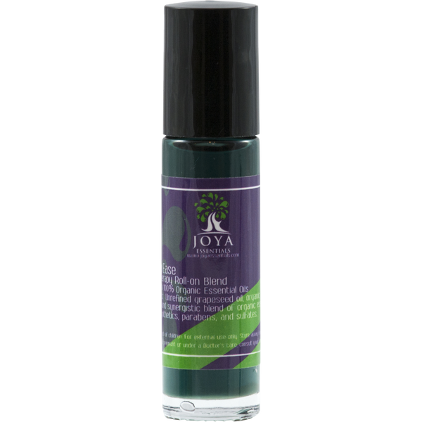 Allergy Ease Essential Oil Roll-On - JOYA ESSENTIALS