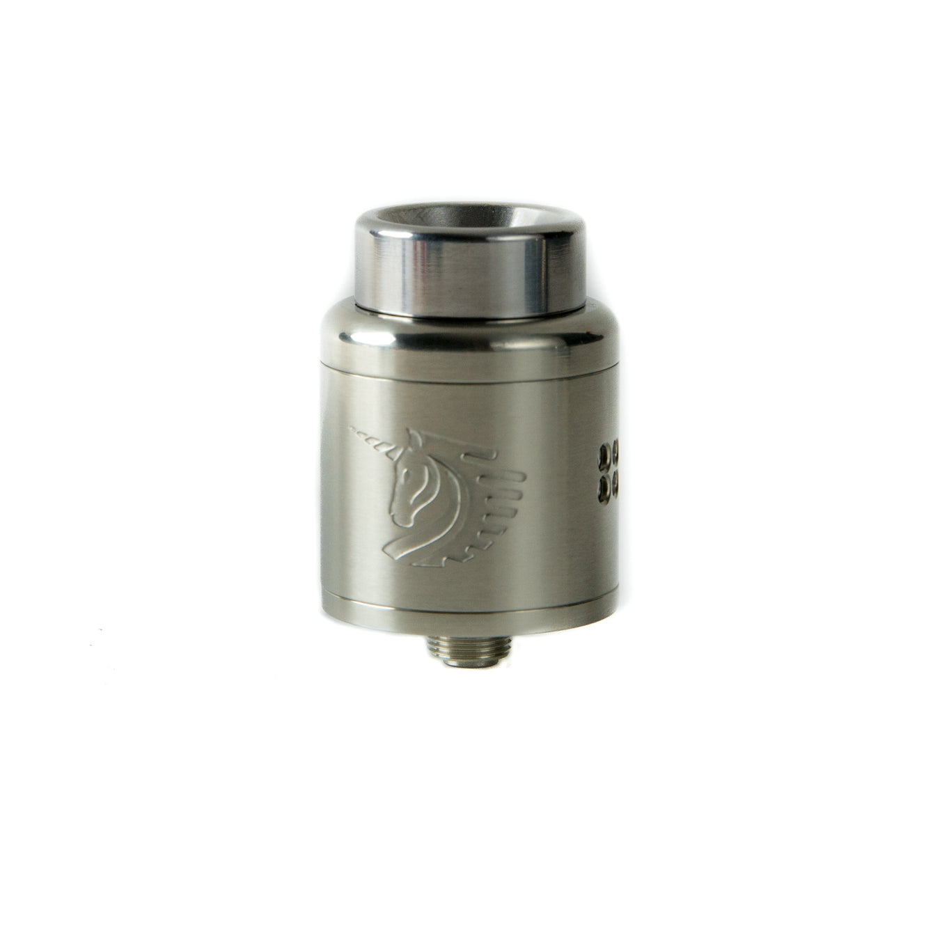 Unicorn RDA - White Brass Edition