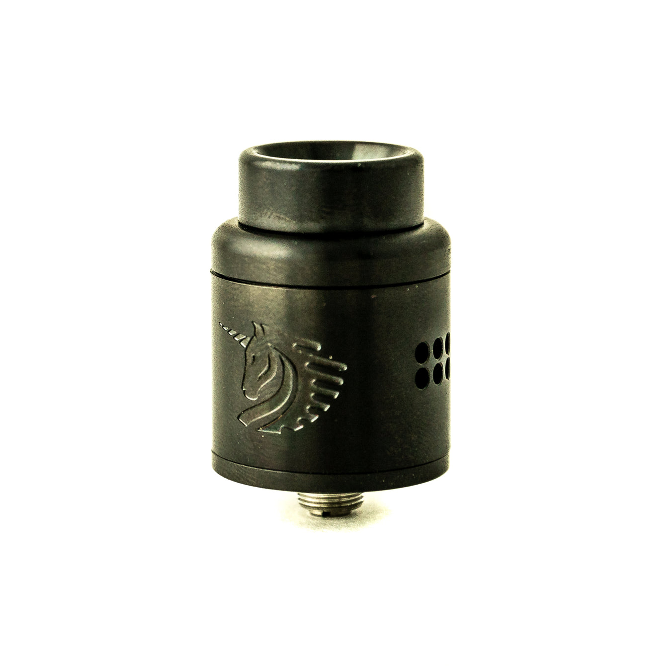 Unicorn RDA - Blackout Edition